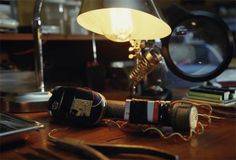 cool Amazon's 'Jack Ryan' Gets A Teaser Trailer