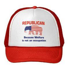 Merica Back to Back World War Champs Trucker Hat Reagan Bush, Types Of Hats, Popular Colors, Taxi Driver, Custom Hats, Champs, World War, Baseball Hats, My Love