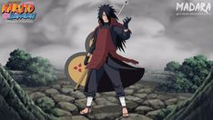 Uchiha Madara Ninja War Edo Tensei Figting Uniform Anime Cosplay costume