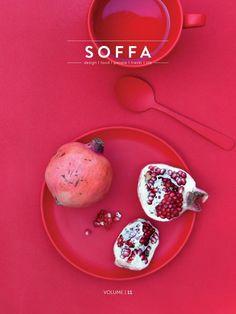 SOFFA magazine vol. 11