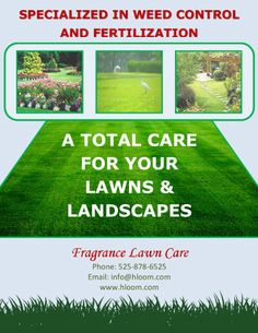 Lawn Care Company Names 7 Punny Lawn Company Names Neatorama, List Of 49 Good Lawn Care Company Names Brandongaillecom, How To Start A Lawn Mowing Business Better Life,