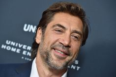 Javier Bardem attends Universal Pictures Home Entertainment Content Group's 'Loving Pablo' special screening at The London West Hollywood on September 2018 in West Hollywood, California. Get premium, high resolution news photos at Getty Images Home Entertainment, Hollywood California, West Hollywood, Javier Bardem, September 16, Universal Pictures, Sexy Men, Entertaining, Content