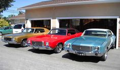 marco lebel Check out this awesome photo from Aaron Dodsworth. Perfect for American Classic Cars, American Muscle Cars, Motor Car, Motor Vehicle, Chevy Muscle Cars, Chevrolet Monte Carlo, Old School Cars, Classic Chevrolet, Hot Rides