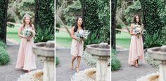 Aaron & Bianca - Wattle Park Chalet - Melbourne Wedding Photographer | Oy Photography | Australia Melbourne Wedding, Bridesmaid Dresses, Wedding Dresses, Australia, Park, Photography, Fashion, Bridesmade Dresses, Bride Dresses