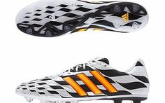 Adidas 11Pro TRX World Cup 2014 Firm Ground adidas 11Pro TRX World Cup 2014 Firm Ground Football Boots WhiteThe boot of choice for the complete footballer.Raise your game with theseadidas 11Pro TRX World Cup 2014 Firm Ground Football Boots. http://www.comparestoreprices.co.uk/football-equipment/adidas-11pro-trx-world-cup-2014-firm-ground.asp