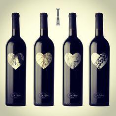 Torres Alegre, Mexican wines