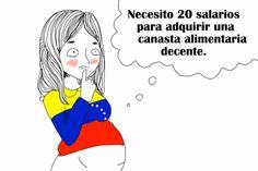 Caricatura del día 30/11/2016: Diana Reyes