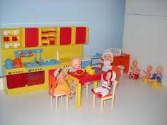 Výsledek obrázku pro retro hračky daruji
