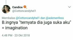 Quotes Lucu, Quotes Galau, Jokes Quotes, Funny Tweets, Funny Jokes, Girl Power Quotes, Self Reminder, Good Jokes, Care Quotes