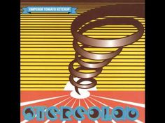 Stereolab - The Noise of Carpet (Track 7 off Emperor Tomato Ketchup, 1996)