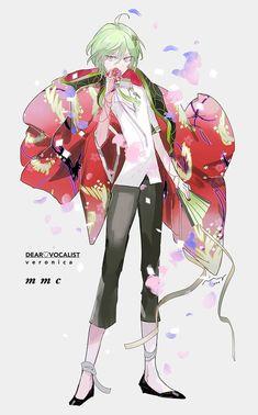 Cute Anime Boy, Anime Guys, Manga Anime, Perfect Husband, Chandler Riggs, Bishounen, Manga Games, Anime Artwork, Game Character
