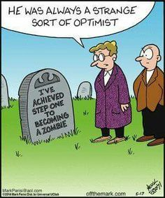 Morbider Humor, Dark Humor Jokes, Dark Jokes, Stupid Funny Memes, Funny Quotes, Hilarious, Funny Stuff, Lmfao Funny, Funny Humor