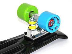 Sale Preis: MAXOfit Skateboard Mini Cruiser Retro, 63732. Gutscheine & Coole Geschenke für Frauen, Männer & Freunde. Kaufen auf http://coolegeschenkideen.de/maxofit-skateboard-mini-cruiser-retro-63732  #Geschenke #Weihnachtsgeschenke #Geschenkideen #Geburtstagsgeschenk #Amazon