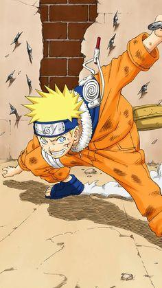 Naruto Uzumaki, Boruto, Naruto Wallpaper, Anime People, Tokyo Ghoul, Dragon Ball, Bleach, Nerd, Manga