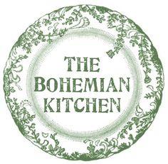 The Bohemian Kitchen