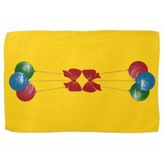 Ornaments Kitchen Towel http://www.zazzle.com/ornaments_kitchen_towel-197529753494520847?rf=238271513374472230  #christmas   #christmasideas   #towels