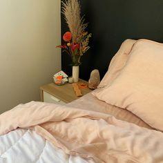 Bedroom, Home, Ad Home, Bedrooms, Homes, Haus, Dorm Room, Dorm, Houses