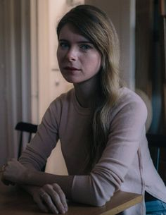 Dueling lawsuits by novelist Emma Cline and her ex-boyfriend involve high-profile lawyers in what has become a high-profile case.