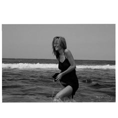 #fbf @caley.jean miss you. Home. Ocean. Soon.
