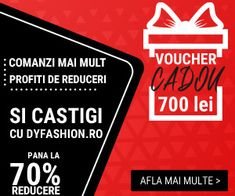 dyfashion.ro Romanian Food, Top Knot, Ale, Chevron, Kitchen, Fashion, Hot Pink, Moda, High Bun