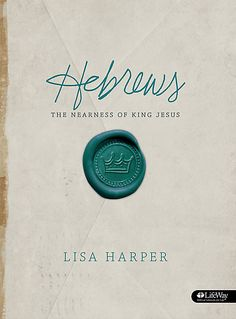 LifeWay Women All Access — 5 Bible Studies to Start the New Year Right