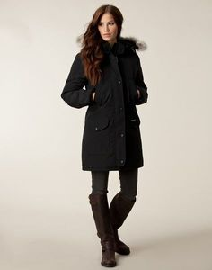Canada Goose mens replica authentic - 1000+ images about Parkas on Pinterest | Canada Goose, Down ...
