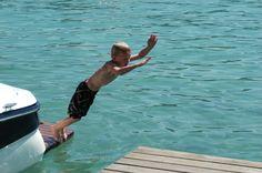 #bootemureny #reifnitz #mastercraft #boat #boot #boote #wörthersee #woerthersee #sommer #sonne #sport #fun #wakeboard #wasserschi www.mastercraft.at Wakeboard, Sport, Fun, Sun, Deporte, Sports, Hilarious