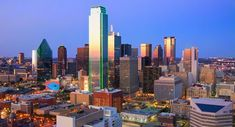 homoseksuelle i europa dallas 2016 Dallas Real Estate, Real Estate News, The Mole, Payday Loans Online, Dallas Morning News, Way Of Life, House Prices, Real Estate Marketing, San Francisco Skyline