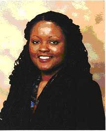 Janie L. Mines, the first African American woman to graduate from the United States Naval Academy, was born in Aiken, South Carolina, in 1958. Her father, Reverend William L. Mines, was a Minister at Rock Hill Missionary Baptist Church, Aiken, South Carolina. Her mother was Daisy Sheppard Mines. Mines was one of two daughters. Her younger sister was Gwen Mines. In 1975, Congress passed Legislation which required all United States Military Academies to allow the attendance of women by 1976.