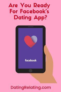 Meet Single Men, Flexibility Workout, Meet Singles, Dating Apps, Influencer Marketing, Facebook, Flexibility Training