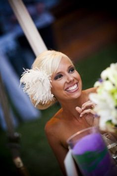 wedding makeup Wedding Makeup, Crown, Hair, Fashion, Wedding Make Up, Whoville Hair, Corona, Fashion Styles, Bridal Makeup