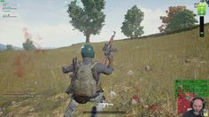 @pubattlegrounds #battlegrounds #PUBG #PCGameplay  This is my Best Kills June #1 Highlights Edit for PlayerUnknowns Battlegrounds Game PUBG Gameplay which includes a Solo Winner Winner Chicken Diner 1440p gameplay & PUBG 1080p.  Check out my other Pubg Ga