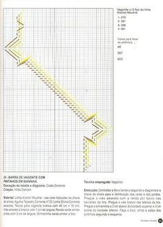VAGONITE SÒ BARRINHAS - claudia - Picasa Web Albümleri