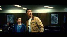 映画『インターステラー』予告【HD】 2014年11月22日公開