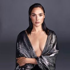 Merry #christmas everyone  #galgadot #actress #sexy #hot #beautiful #woman #cute #pretty #hottest #love #amazing #curve #model #beauty #perfect #body #photo #pic #celeb #celebrity #bae #instagood #outfit #cleavage #boobs #glamour #sensual #dress