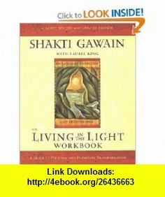 Engineer in training reference manual engineering reference living in the light workbook a guide to personal and planetary transformation 9781577310471 shakti fandeluxe Epub