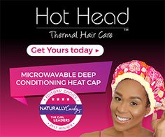 There are two reasons why you may not be seeing natural hair growth. Find out how you can fight breakage and increase growth here.