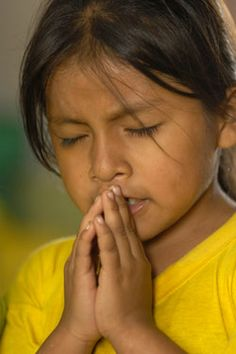 praying children images | CHILDREN'S RIGHTS, UNICEF STYLE: Does Australia need a National ...