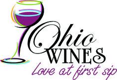 Ohio Wines VIP