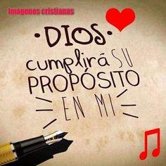 ▷ Imágenes cristianas Gratis | Descubre el Amor de Dios Android Apps, Gods Love, Twitter Sign Up, Words, Salvador, Relax, Angel, Album, Memes