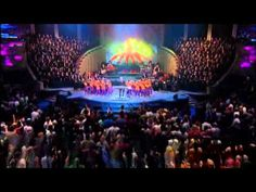 Michael W. Smith - When I Think Of You (Featuring The African Children's Choir) (Live)