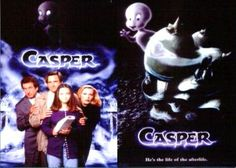 Image courtesy of Whipstaff Manor http://chaosartz.com/Casper/
