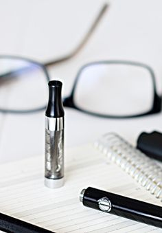E-cigaretter och e-juicer från Minecigg. Clearomizer E Smart. 42kr. http://www.minecigg.se/collections/tillbehor/products/clearomizer-e-smart