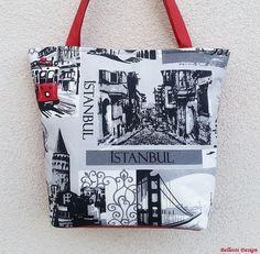 029fd2a086ff A(z) Táskák - Bags (my works) ( #handmade ) nevű tábla 122 legjobb ...
