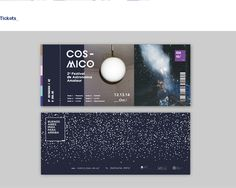 Cósmico_ on Behance Behance, Book Design, Layout Design, Ticket Design, Book Layout, 2020 Design, Type Setting, Life Science, Computer Science