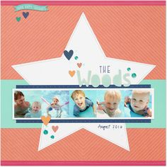 3 Ideas for Scrapbook Cover Pages #ctmh #closetomyheart #scrapbooking #cover #page #scrapbook #memorykeeping #ideas #inspiration Scrapbook Albums, Scrapbook Cards, Scrapbooking Layouts, Scrapbook Cover, Photo Album Scrapbooking, Kids Scrapbook, Travel Scrapbook, Scrapbook Supplies, Scrapbook Templates