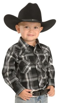 Shop Kids' Western clothing and apparel on obmenvisitami.tk Our Kids' Western apparel makes your kid look and feel just like an authentic cowboy.