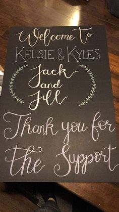 super Ideas for stag and doe games grooms Wedding Party Games, Wedding Games For Guests, Our Wedding, Wedding Ideas, Buck And Doe Games, Stag Games, Raffle Baskets, Jack And Jill, Party Signs