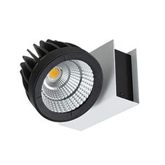 LUCITALIA Interior Lighting, Architecture, Arquitetura, Architecture Design, Indoor Lights