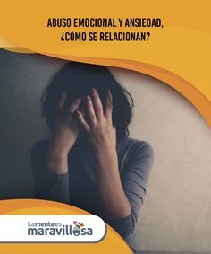 81 Ideas De Conflictos De Pareja Conflictos De Pareja Psicologia Relacion De Pareja